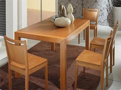 Деревянный стул Betta (Eurosedia)