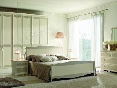 Beverly San Michele Спальня