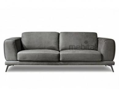 Итальянский диван DENVER (Doimo Salotti)