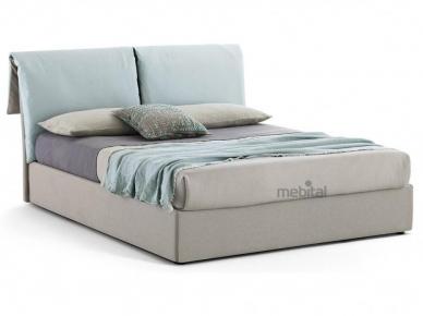 Softy Novamobili Мягкая кровать