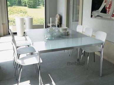 Консольный столик ETICO (Bontempi Casa)