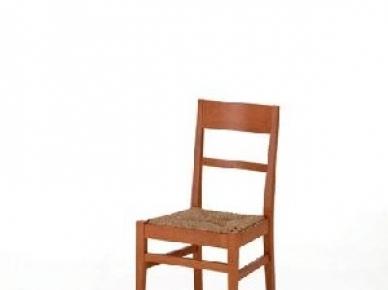 Деревянный стул Bianca (Eurosedia)