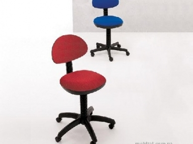 Кресло для офиса Bill (Eurosedia)