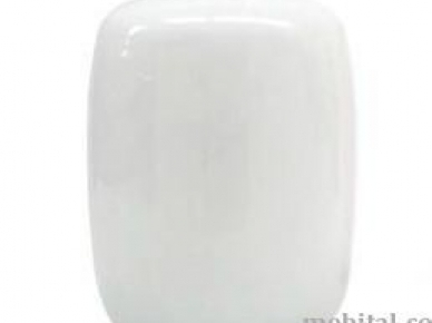Вазы Blanco 7111-B (Calligaris)