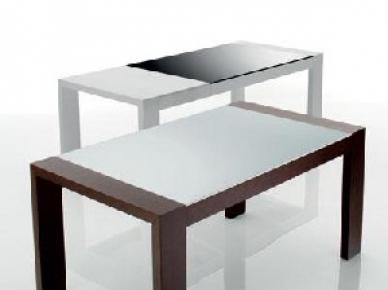 Раскладной стол Bond 738 (Eurosedia)