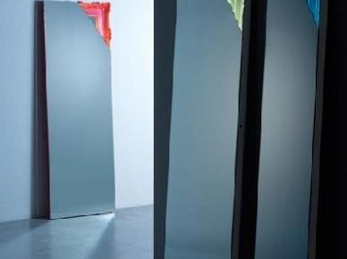 Зеркало Breccia (Miniforms)
