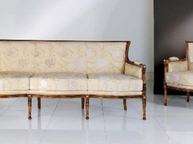 Brianza 973 Mobilsedia 2000 Итальянский диван