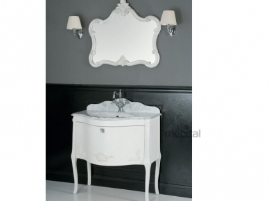 Gerard Gaia Mobili Мебель для ванной