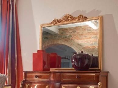 Зеркало ADELE (Volpi)
