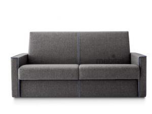 Hugo FELIS Раскладной диван
