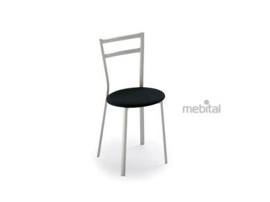 Металлический стул X-Press, CB/129 (Connubia Calligaris)