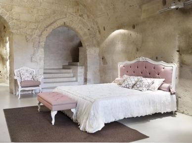 Lisa KEOMA Кровать