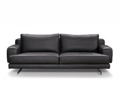 Итальянский диван GOLD, DAMA (Seduta dArte)