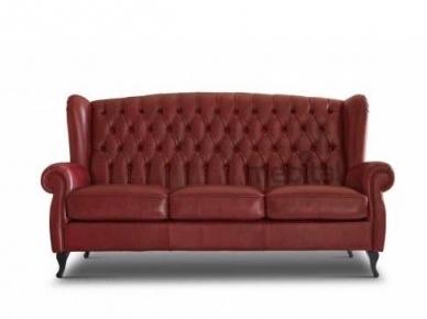 Итальянский диван BERGERE (Doimo Salotti)