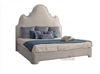 Кровать CO.222 (Stella del Mobile)