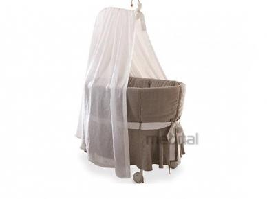 Carlotta Cantori Детская для новорожденных