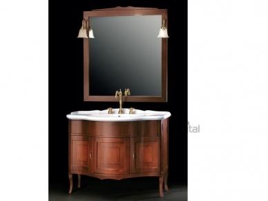 Rodi Gaia Mobili Мебель для ванной