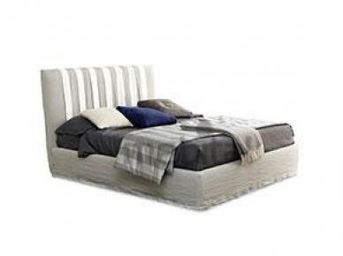 Lovely Big Chic 160 Bolzanletti Кровать