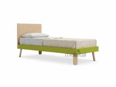 NUK Nidi Мебель для школьников