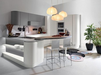 SP22 - 1 Astra Итальянская кухня