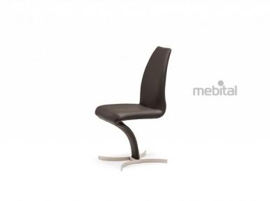 BETTY Cattelan Italia Металлический стул