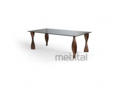Four Porada Нераскладной стол