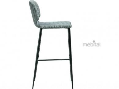 Барный стул Wrap H65/H75 (Midj)