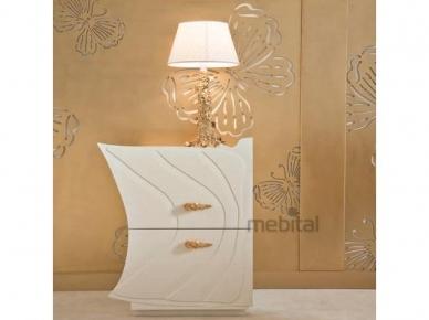 Luxury Bebe, 9LB Halley Мебель для новорожденных
