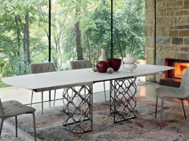 MAJESTY Bontempi Casa Раскладной стол