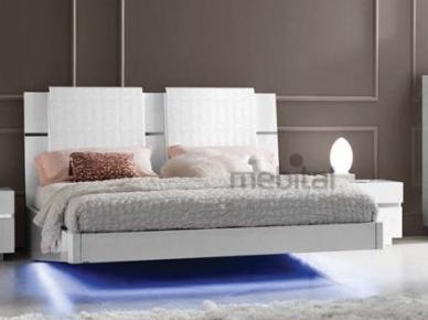 CAPRICE 160 STATUS Кровать
