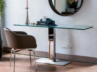 ELVIS Cattelan Italia Консольный столик