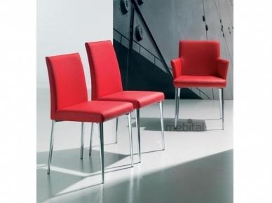 MILA Bontempi Casa Металлический стул