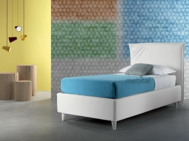 DELFINO Pensarecasa Кровать