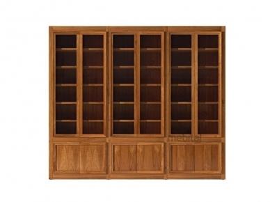 Maschera FS3510178 Morelato Книжный шкаф