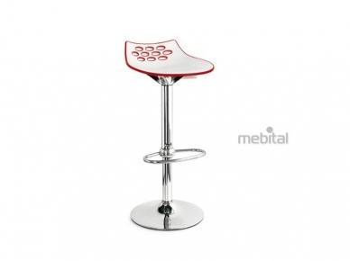 Jam, CB/1476 Connubia Calligaris Барный стул