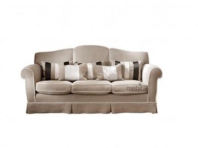 Итальянский диван Achille (Softhouse)