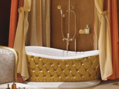 VASCHE - 12 Lineatre Мебель для ванной