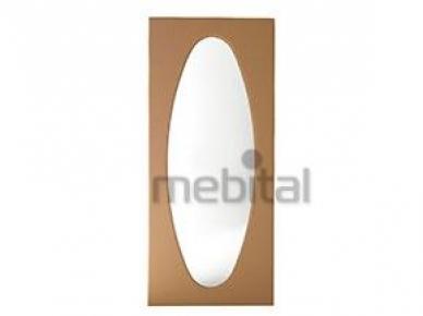 Mirror Bolzanletti Зеркало