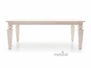 Нераскладной стол Bold 00TA82 (Seven Sedie)