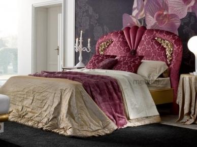 Кровать CASANOVA 180 (Grilli)