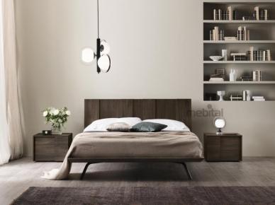Will QS ALF Кровать