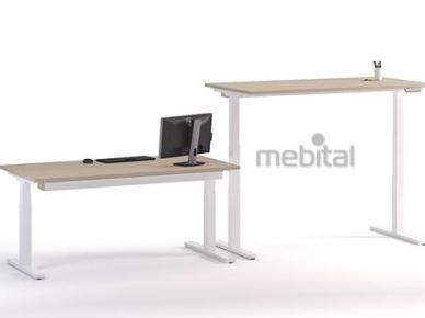 Мебель для персонала Up (Las Mobili)