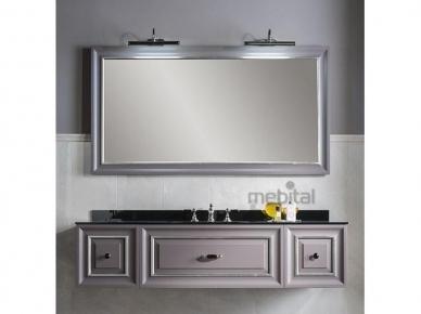 Primopiano 2 Gaia Mobili Мебель для ванной
