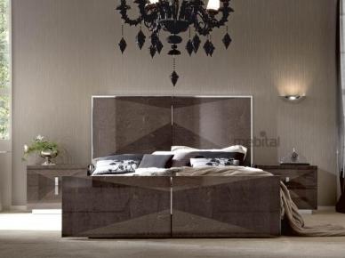 Eva ALF Кровать