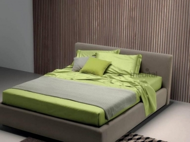 HAPPY Samoa Кровать