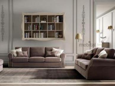 ABBY LeComfort Итальянский диван