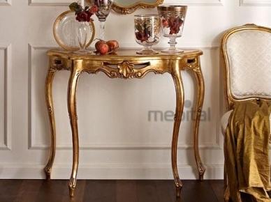 3019 Консольный столик (L29) Andrea Fanfani Консольный столик