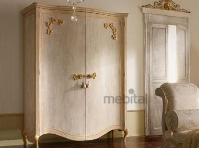 Распашной шкаф 2013 Шкаф (L22) (Andrea Fanfani)