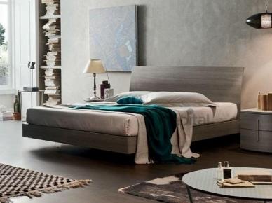 VELA MARONESE ACF Кровать
