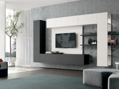 Atlante A019 Tomasella ТВ-стойка